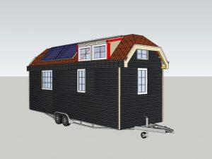 tiny house anhänger bestellen